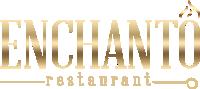 Enchanto Restaurant